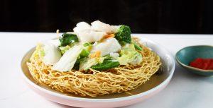 Bau Truong vietnamese restaurants